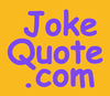 Funny Jokes Quotes Sayings Blog