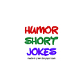 Modest Jokes