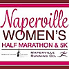 Naperville Women's Half Marathon & 5K