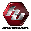 Baja Designs LED Lighting - Offroad LED Light Bars & LED Lights   Youtube
