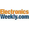 Electronics Weekly - Led Luminaries