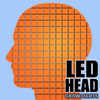 Led Head Grow Lights