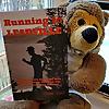 Brian's Running Adventures - Ultra & Marathon Running Site