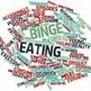 Battling Binges! - Binge Eating Disorder