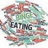 Battling Binges! - Binge Eating Disorder