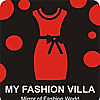 My Fashion Villa