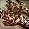All Mehandi Designs