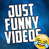 Just Funny Videos - YouTube