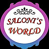 Saloni's World | Youtube