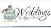Weddings By Legacy Travel - Destination Weddings For Discerning Brides