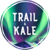 Trail and Kale » Running blog