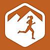 Trail Run Project Journal
