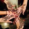Henna Me Beautiful