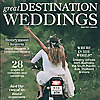 Great Destination Weddings | Destination Wedding Packages, Beach Weddings.