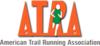 Trail News ATRA