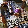 Keepsake Crafts | Beads & Jewelry