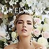 WedLuxe Magazine - True Love, True Luxury.