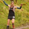 Ultra Marathon – Iona Running Blog