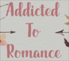 Addicted To Romance