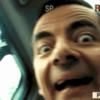 Komik Gifler- Funny Gifs Tumblr