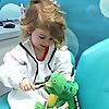 Cipes Pediatric Dentistry Blog