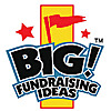 Big Fundraising Ideas