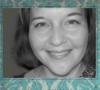 Marti Ziegler | Historical Romance Author