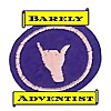 BarelyAdventist - Adventist satire and humor