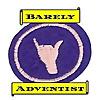BarelyAdventist | Adventist satire and humor
