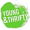 Young And Thrifty - Canada's Premier Personal Finance Blog