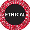 Ethical Leadership Blog | Making sense of ethical leadership