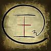 Patheos | Jackson Wu - Doing Theology. Thinking Mission.