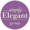 The Simply Elegant Group | Chicago Wedding Planner