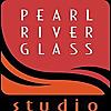 Pearl River Glass Studio