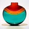 BOHA | Glass Art Blog