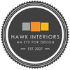 Hawk Interiors | Kitchens