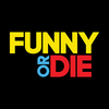 Funny Or Die | Funny Videos, Funny Video Clips