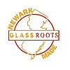 GlassRoots