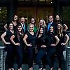 Brookside Dental Blog
