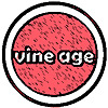 Vine Age -- Youtube