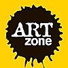 Art Zone Glass