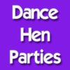 Dance Hen Parties : Learn dancing for hen's party