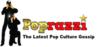 Poprazzi - Celebrity Gossip News