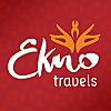 Ekno Tours and Travels | knowing you, knowing India
