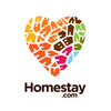 HomeStays.in - The India Travel Blog