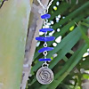 Out Of The Blue Sea Glass Jewelry