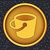 Gossip Bucket - Celebrity Gossip App, News and Rumors