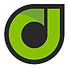 Designimo   Online Logo Maker Tool To Design Custom Logo