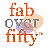 FabOverFifty
