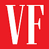 Vanity Fair - Entertainment, Politics, and Fashion News